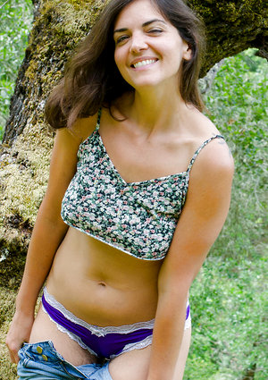 Katie Zuchinni